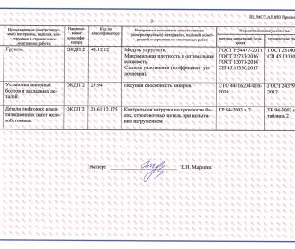 Аттестат Аккредитации МСС 2019-2020-4
